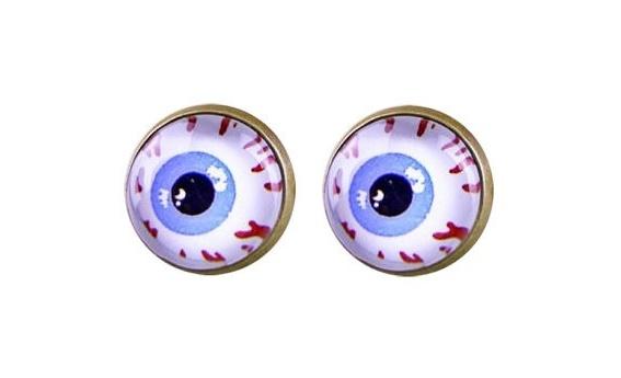 ojos-retes