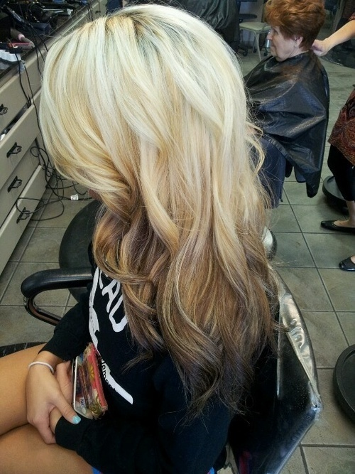 ombre reves