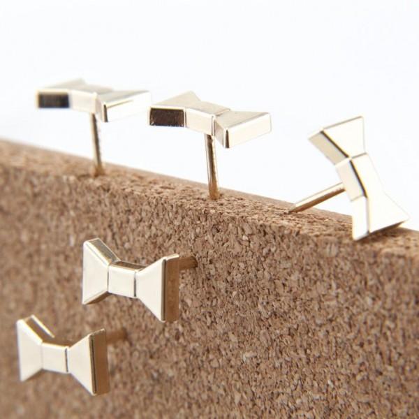 pin metal