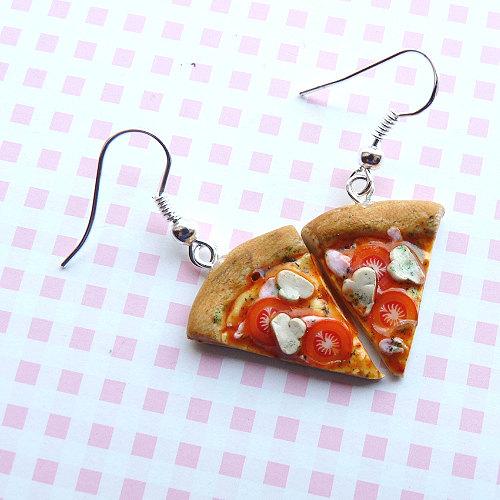 pizza aretes