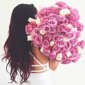 rosas-lujosas