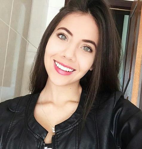 sonrisaaa