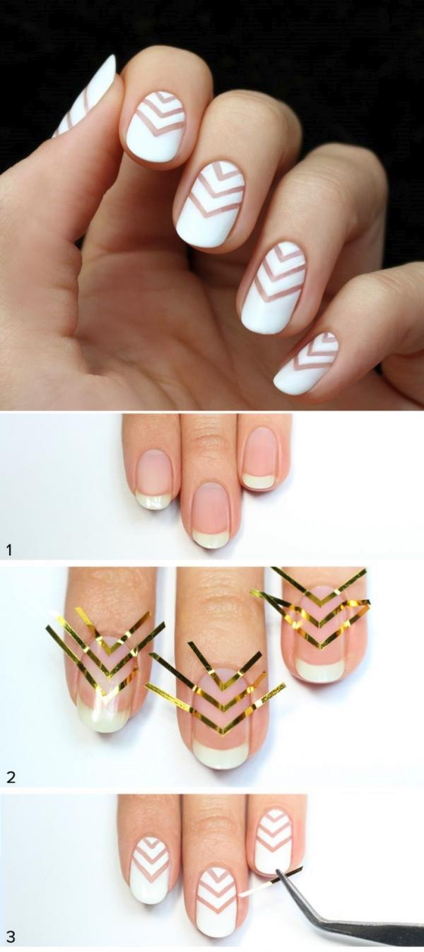 tips-dedos-bonitos
