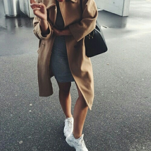 vestidotenis