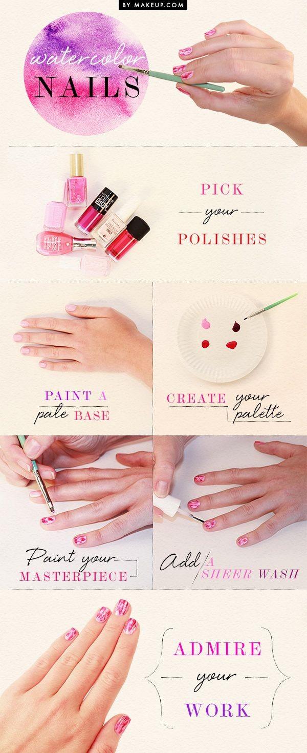 watercolor_nails