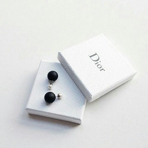 Dior perfeccion aretes