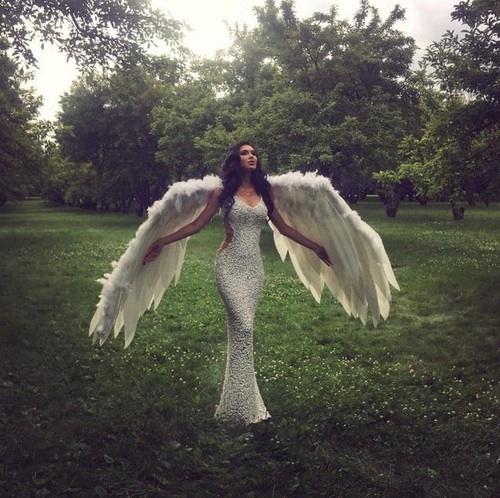 alas angel