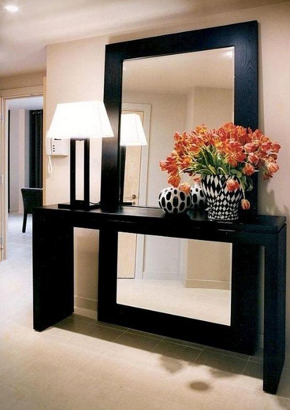 black mirrorr