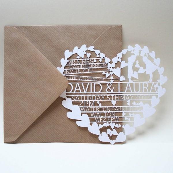 boda invitcioon
