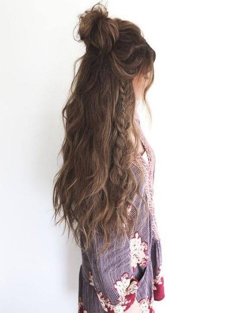 boho_hair