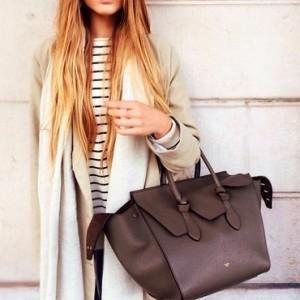 bolsos-mujer