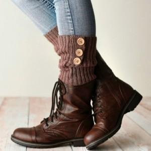 calentadores-botas