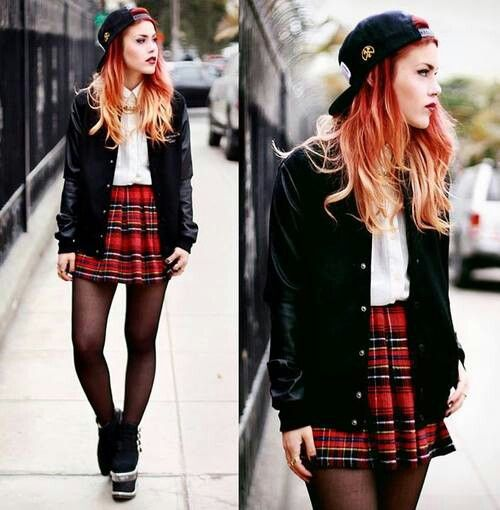 cap_outfit