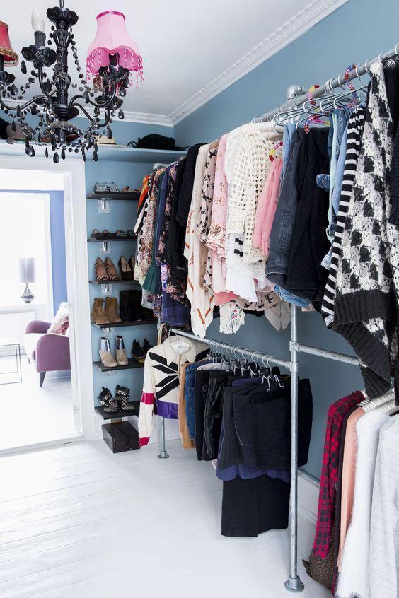 closet nice
