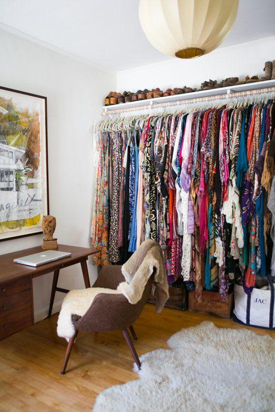 closet-nice