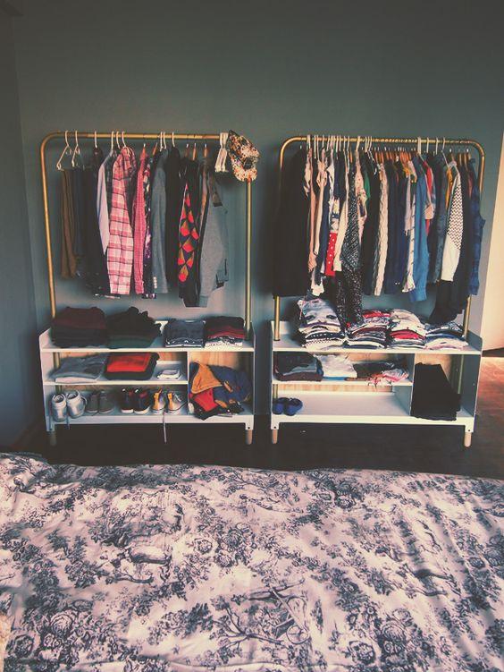 closet_opened