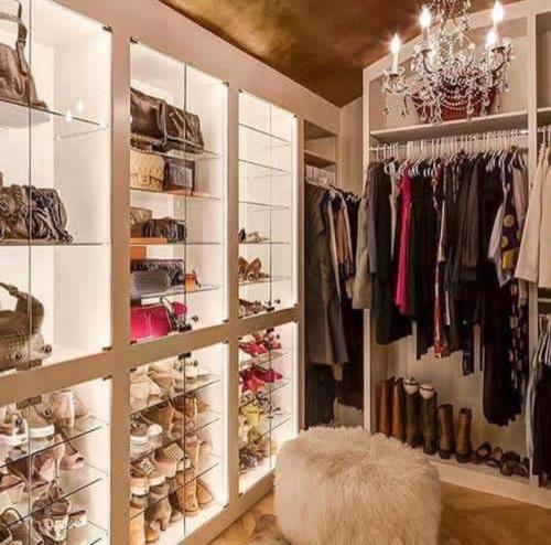 closetvip