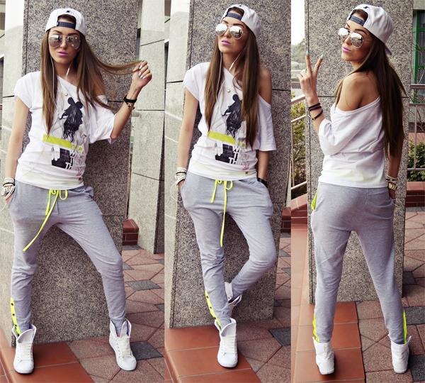 15 Originales ideas para lograr tu outfit perfecto