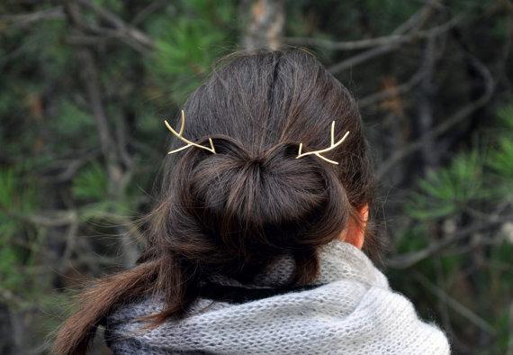 deer clip