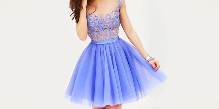 b17c18bb51 Vestidos para chicas que no quieren lo de siempre en sus XV años