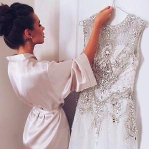 escotes-vestidos
