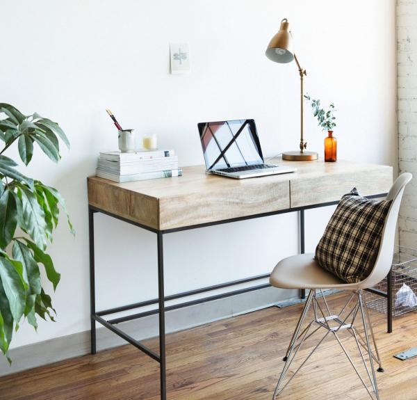 escritorios-perfectos