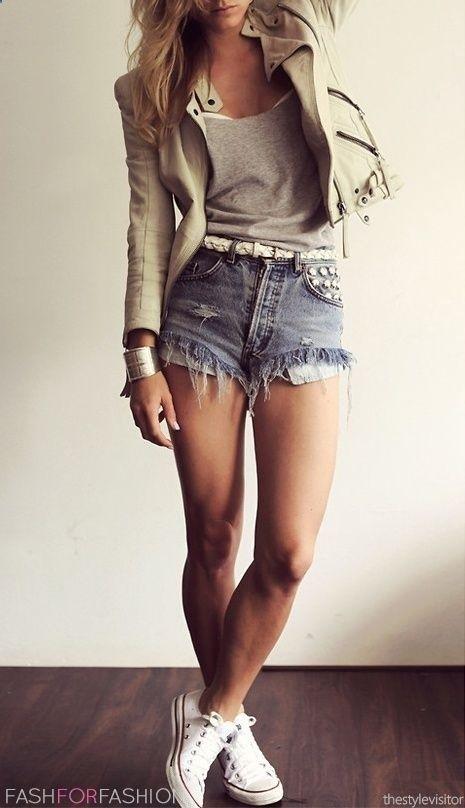 fash for fashion