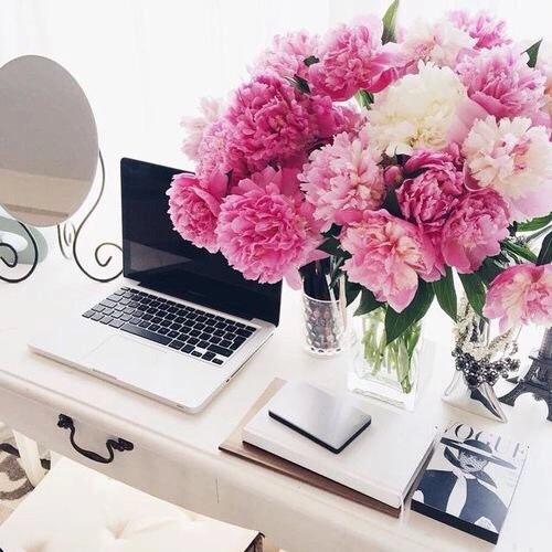 flores room