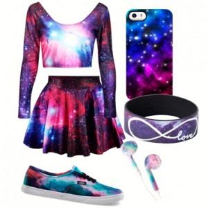 galaxia-productos