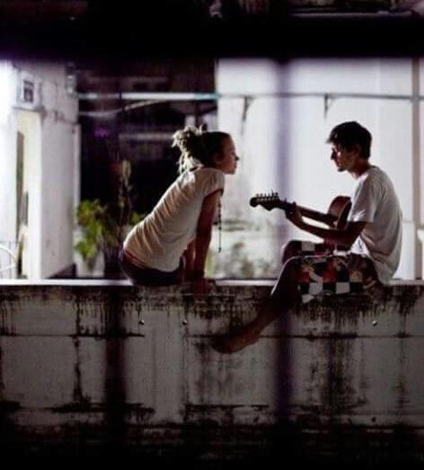 guitarra date