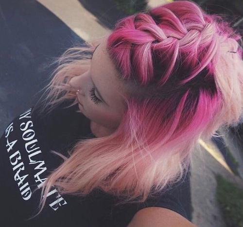 hairphoto