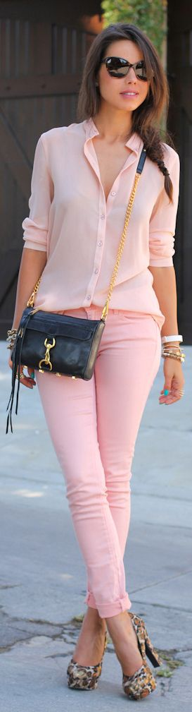 jeans_rosas