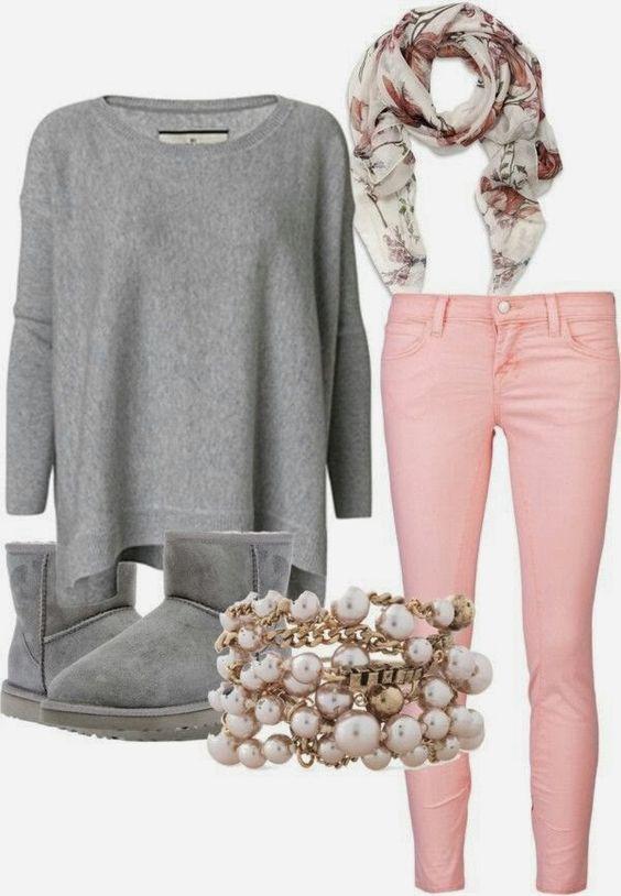 jeansrosas