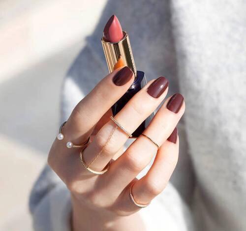 lipstick foto