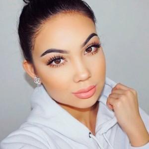 maquillaje-para-teen
