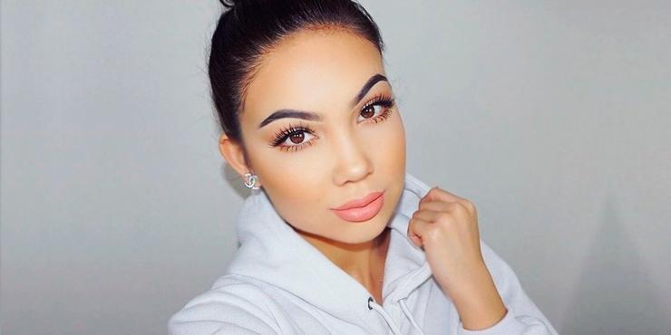 85ceacae0a Tips de maquillaje para chicas que apenas están aprendiendo