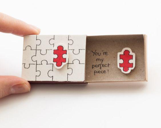 matchbox-gift