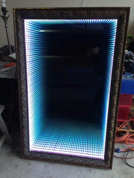 mirrorrr