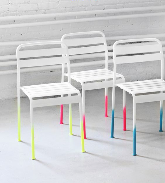 neon-sillas