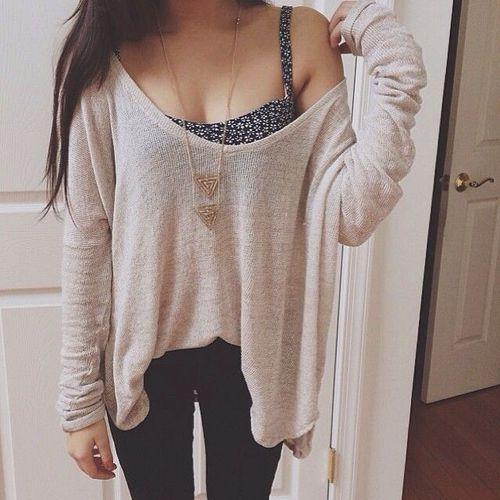one shoulder blusa