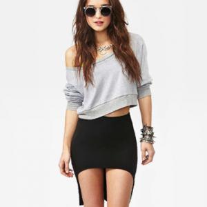 outfits-piernas