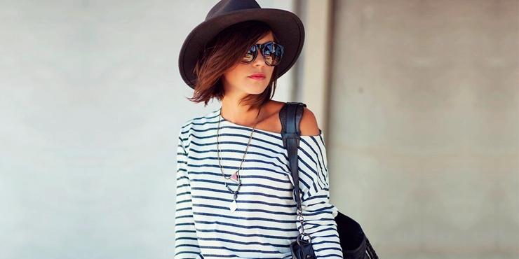 Hermoso Reglas Un Para Conseguir Parisino Look gymI7Ybf6v