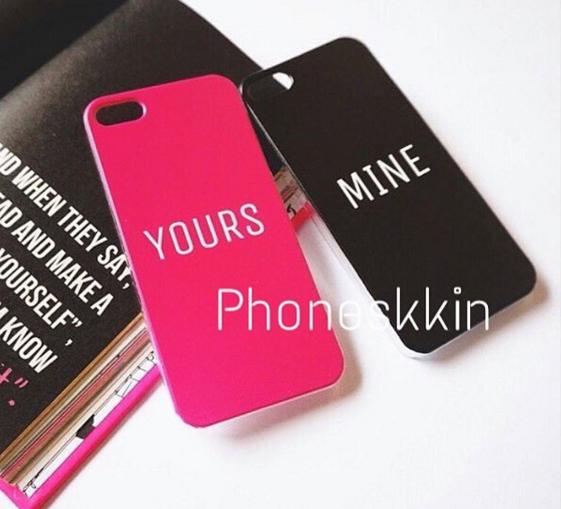 phone-skinn