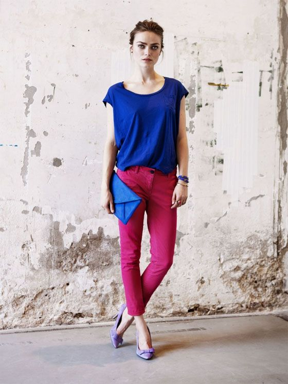 pink_jeans