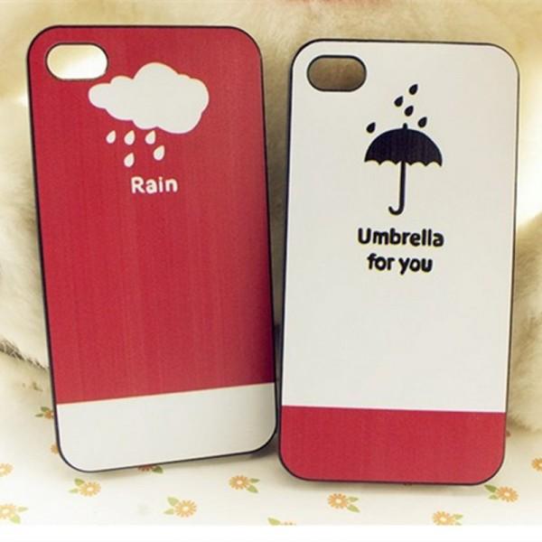 rain umbrella for you