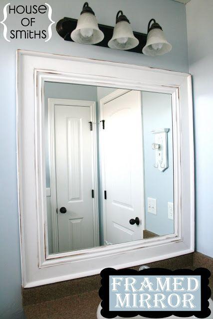 recamara espejosss