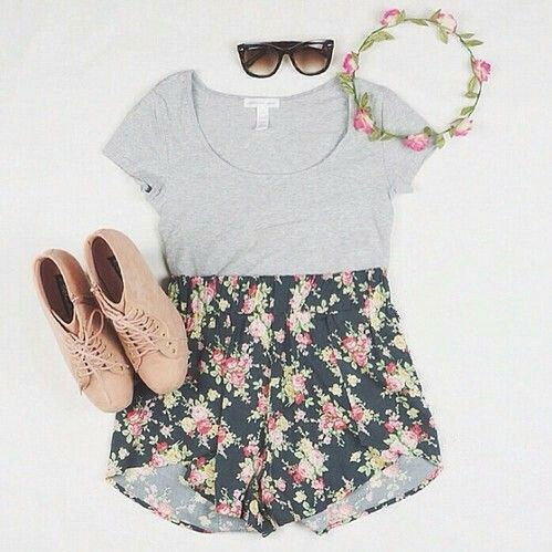 romantic_outfits