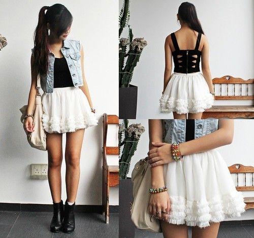 romantic_style