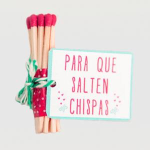 salten-chispas