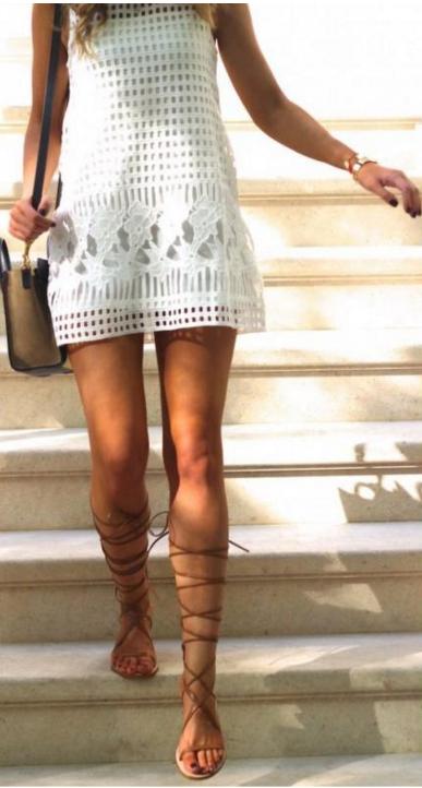 sandalias-vestido